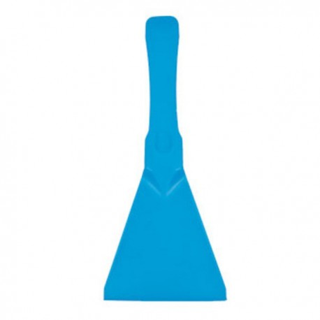 Espatula plastico polipropileno 205x76 mm hch11 impotusa - Espatula plastico cocina ...