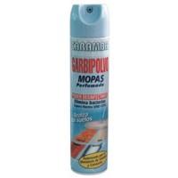 IMPREGNADOR DE MOPAS 750 ml