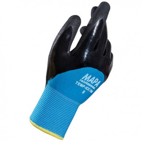 GUANTES FRIO TEMP ICE 700  T/
