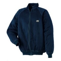 CAZADORA POLAR REVERSIBLE  HELLY HANSEN