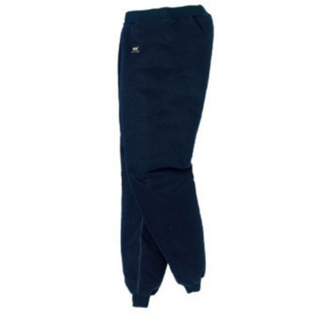 PANTALON POLAR  HELLY HANSEN