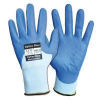 GUANTES ANTICORTE DYFLEX...