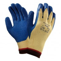 GUANTES POWERFLEX 80-600 ANSELL