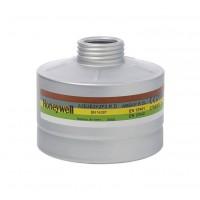 Filtro de aluminio rd40 a2b2 p3