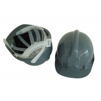 CASCO PROTECCION STANDARD