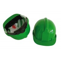 CASCO PROTECCION STANDARD...