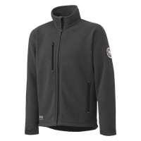 FORRO POLAR HELLY HANSEN...