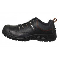 ZAPATO NEGRO AKER LOW HELLY...