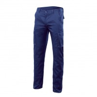 PANTALON STRETCH 290 gr....
