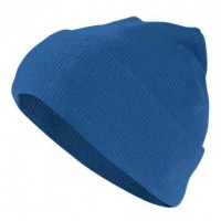 GORRO ACRILICO WINTER