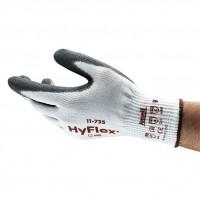 GUANTES HYFLEX 11-735...