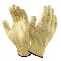 GUANTES NEPTUNE AMARILLO 70-215 ANSELL