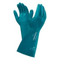 GUANTES ALPHATEC 58-335 ANSELL