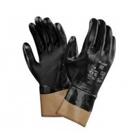 GUANTES NITRILO KEVLAR 28-359 ANSELL