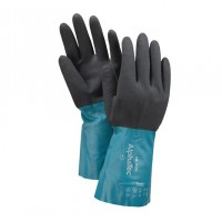 GUANTES ALPHATEC 58-430 ANSELL
