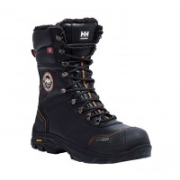 BOTA CHELSEA WINTERBOOT HELLY HANSEN