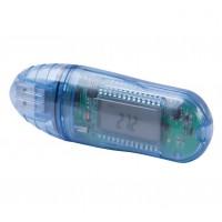DATALOGGER USB MICROLITE -40+80ºC