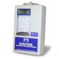Termografo deltatrak 10 días