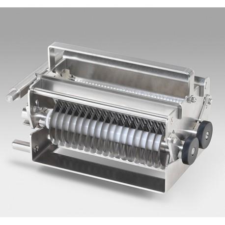 Kit de cuchillas en tiras de 10 mm. tsc 500