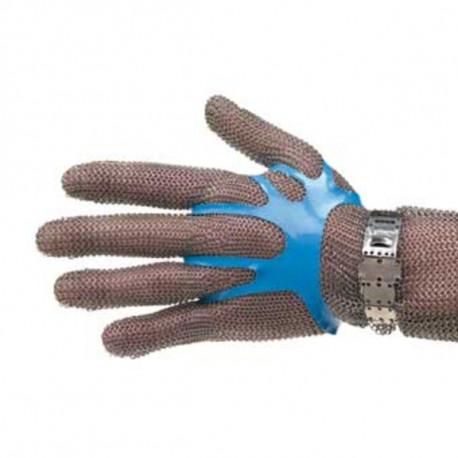 Tensores de dedos azules t/s 100 uds.