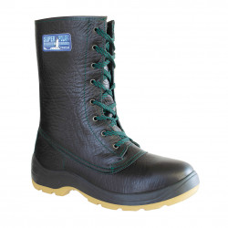 BOTA FRIO PANTER SUPER POLAR