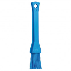 BROCHA FLEXIBLE 30 mm VIKAN...