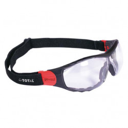 GAFAS PROTECCION GOWEST-N