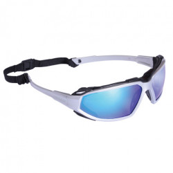 GAFAS PROTECCION FALCON GM