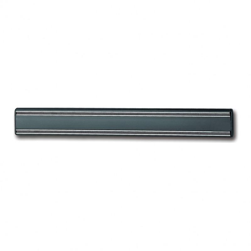 BARRA SUPERMAGNETICA 4002-50 cm