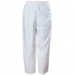 PANTALON IMPERMEABLE PVC...