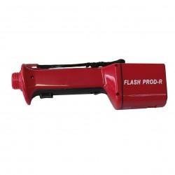 ARREADOR FLASH PROD-R...