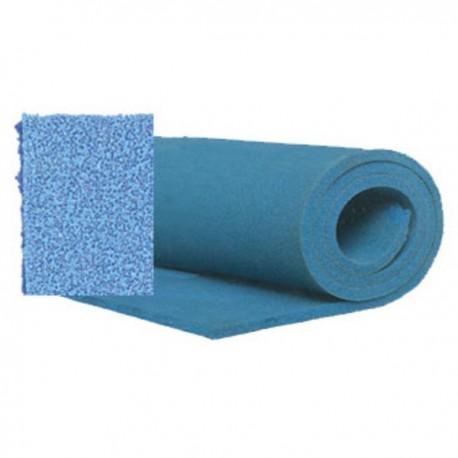 Mullido soft fix 10 mm 135 cm. 1 metro