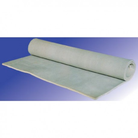 Mullido latex 10 mm 150 cm. 1 metro