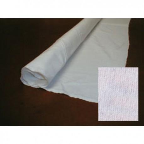 NOMEX CRUDO N.16  160 cm. 1 METRO