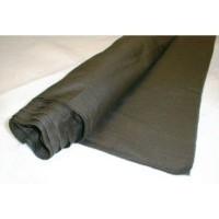 NOMEX VERDE N.16 160 cm. 1 METRO