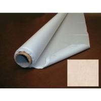 Nomex silicona vm-240 160 cm. 1 metro