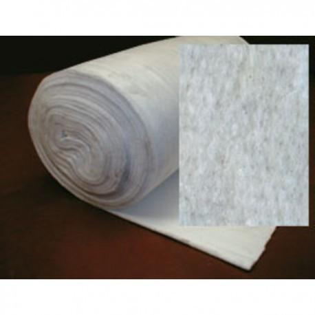 Mantilla algodon 140 cm. 1 metro