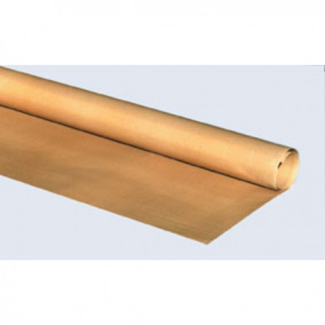 TEFLON NORMAL 0,12 100 cm. 1 METRO