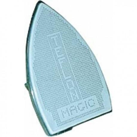 Plantilla magic plavor sm