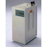 Generador vapor 8 lt. ag-92