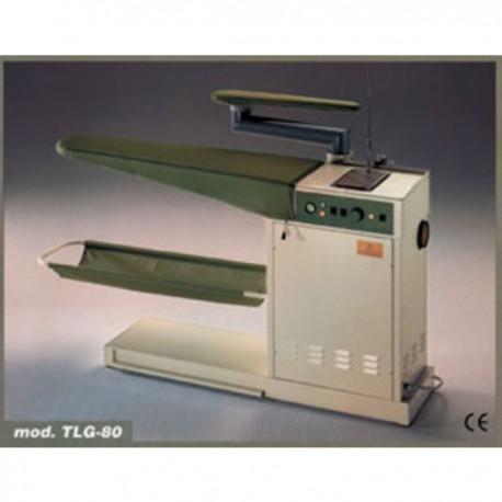 Mesa plancha generador vapor in.tlg80