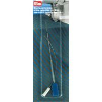 Enhebrador maquina coser 611965