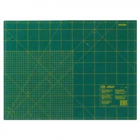 BASE CORTE 45x60 cm  611374
