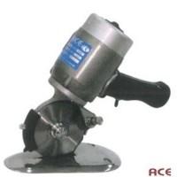 MAQUINA CIRCULAR ACE K110 4L 11 cm 40 mm