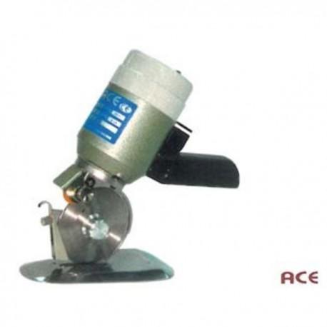 MAQUINA CIRCULAR ACE K90C 4L 9 cm 25 mm