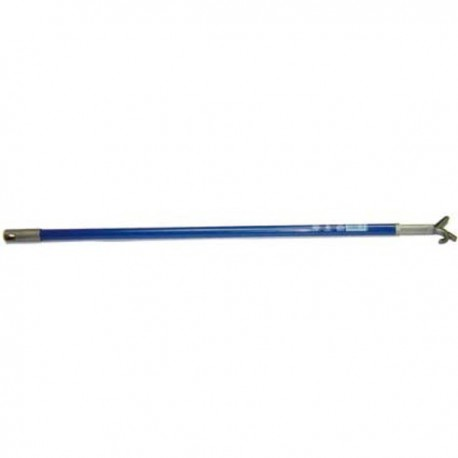 ASTA DESCOLG.EXTENSIBLE 4600