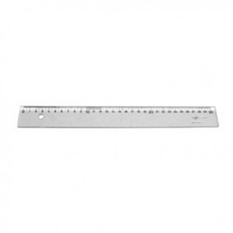 Regla milimetrada 100 cm 4 mm 121600