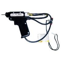 Pistola neumática para colocación de navetes avery dennison