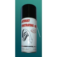 Spray limpiador penetrating