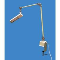 LAMPARA ARTICULADA LED  HM-99T